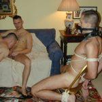 cuckold-gay-mastersex4