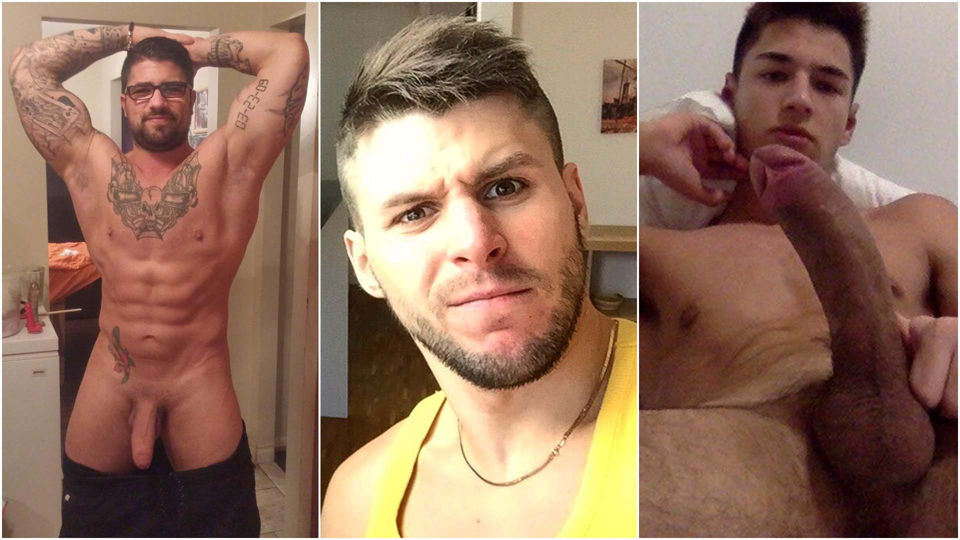 onlyfans-porno-gay-pago