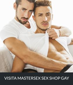 mastersex-sex-shop-gay-online