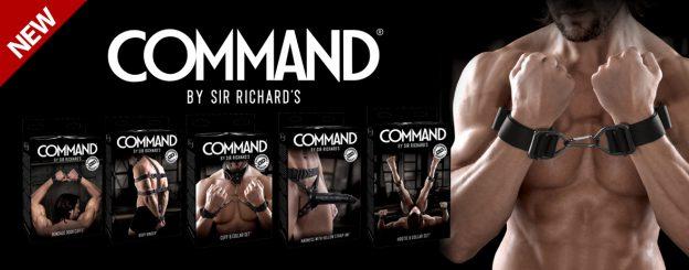 commando-sir-richard-bdsm-hombres-tienda-fetichista-mastersex