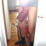 hombres-gays-usando-bombas-agrandar-pene-gigante-mastersex7