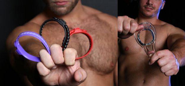 hombres-gays-usando-cockrings-anillos-pene-mastersex