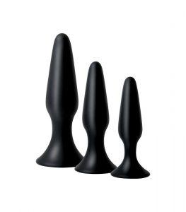 kit-de-entrenamiento-anal-silicona-negro