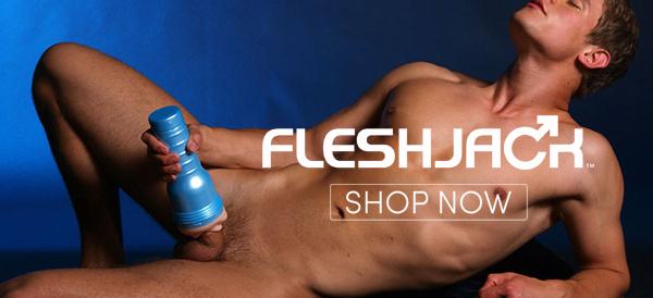 compar-masturbadores-gay-fleshjack-sexshop-online