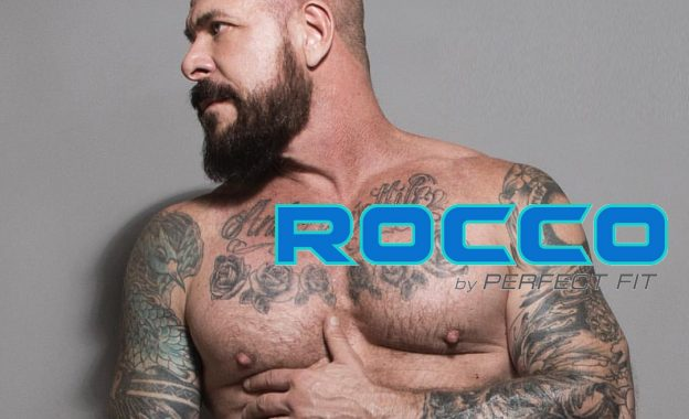 ROCCO_perfect-fit-juguetes-sexuales-gay