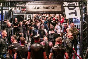 darklands-gear-market-festival-fetichista-gay-leather
