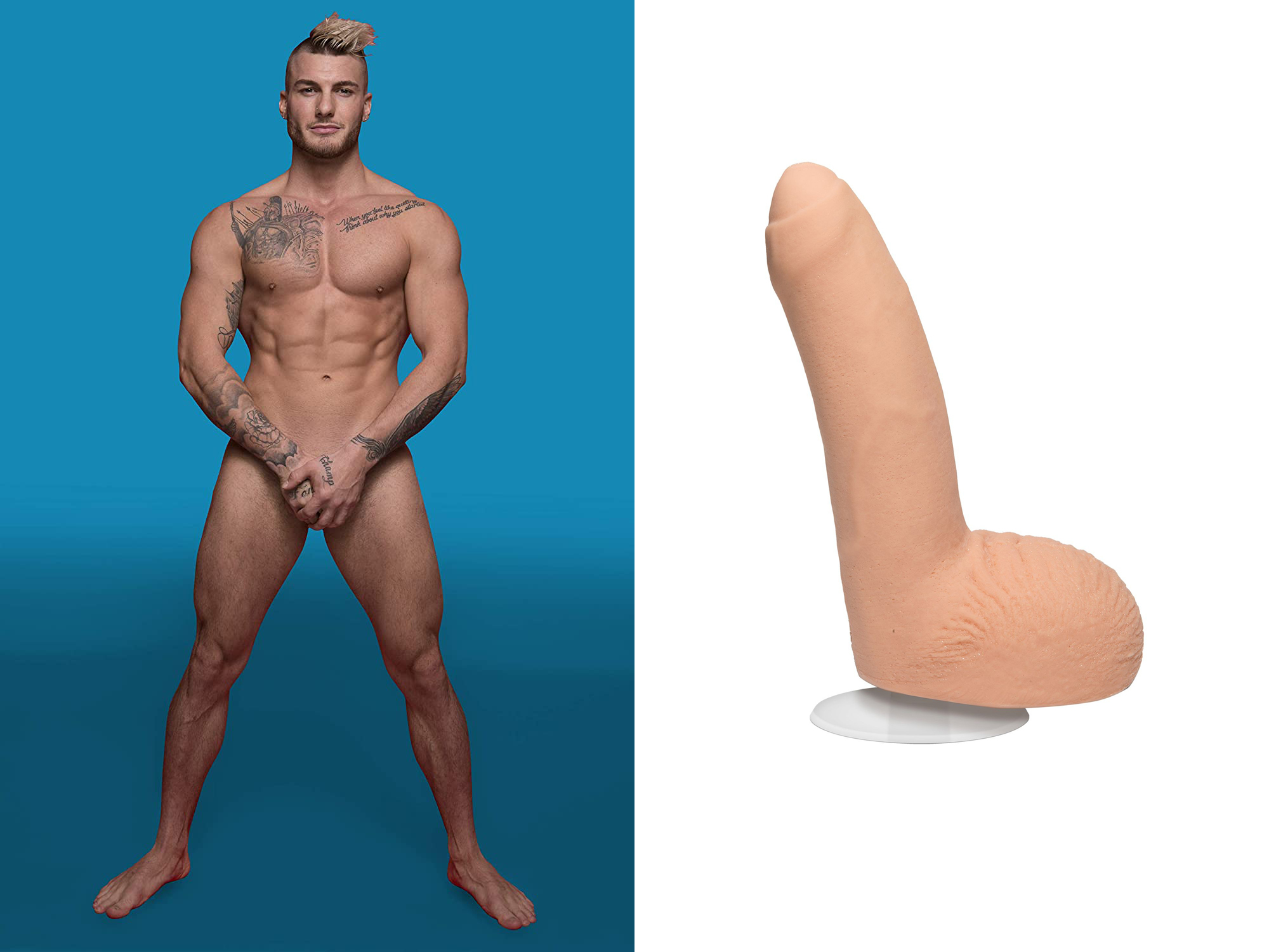 comprar-dildo-william-seed-actor-porno-gay