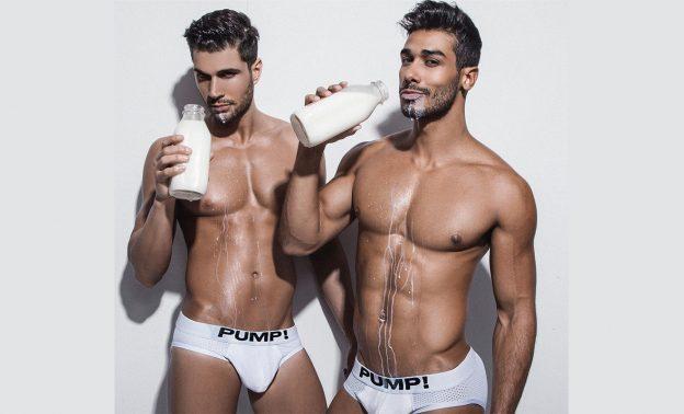 semen-juegos-blancos-curiosidades-practicas-sexuales-gay
