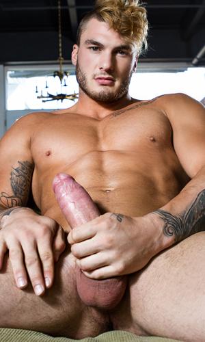 comprar-dildos-consoladores-actores-porno-gay