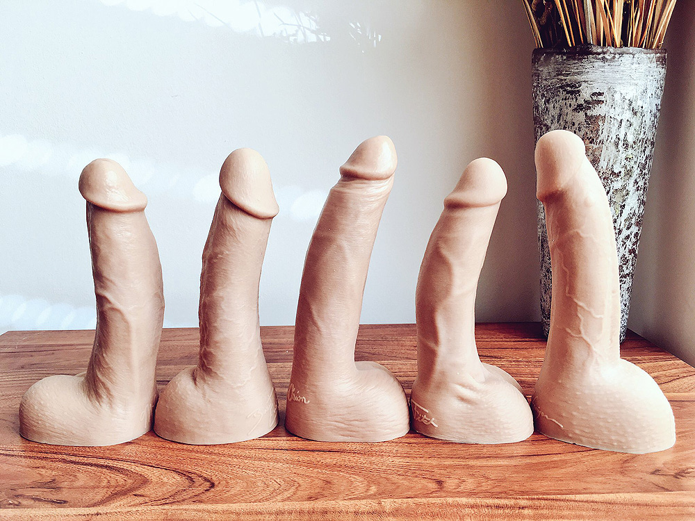 protesis-realistas-ftm-para-relaciones-sexuales-fleshjack